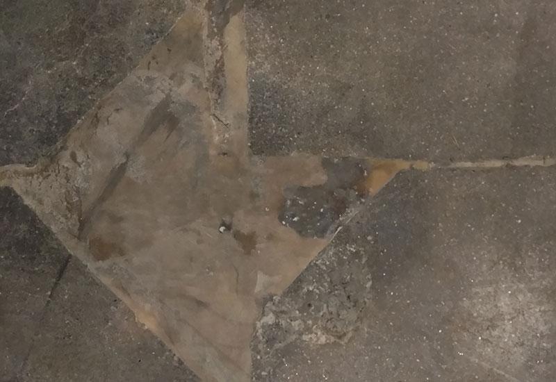 Методы расчета плит на грунтовом основании