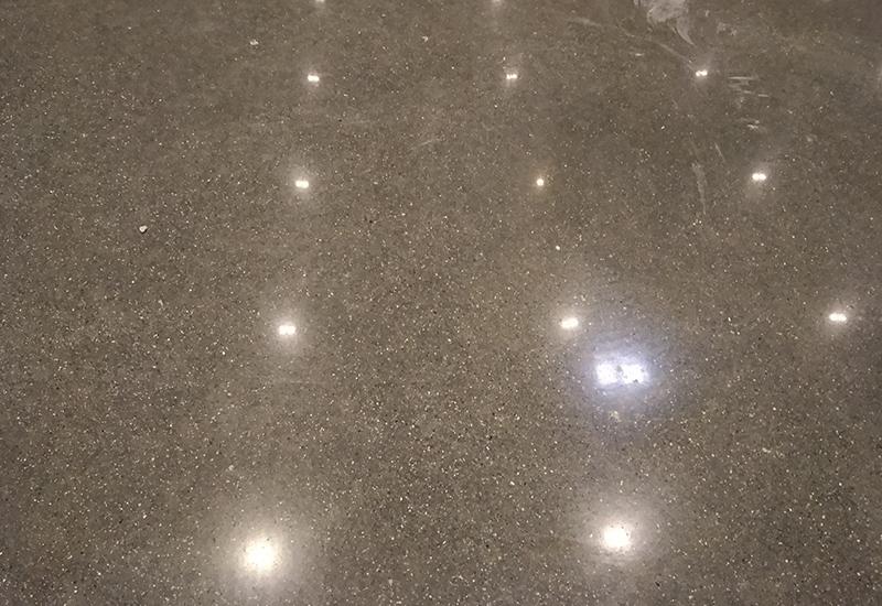 Факторы, обеспечивающие высокое качество бетонного пола