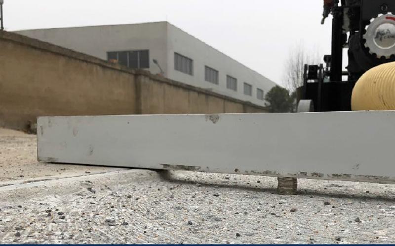 Сбивание бетона купить ячеистый бетон